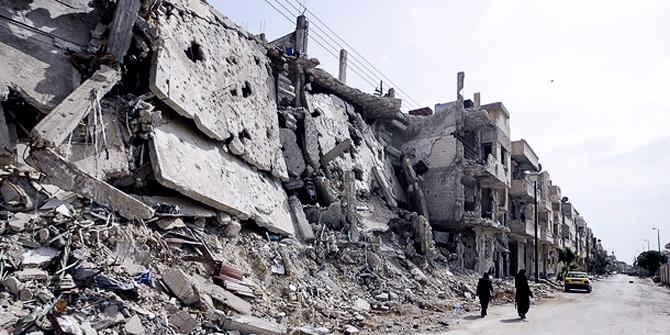 Syria-civil-war-2-2.png