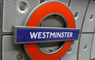 Westminster_Station