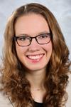 Portrait image of Elisabeth Jenschke