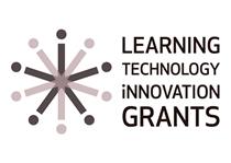 The LTI Grants logo