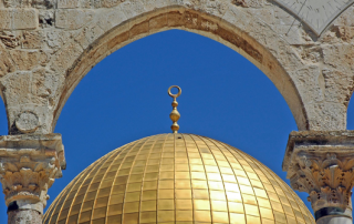 Palestine_Israel
