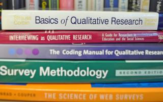Qualitative-Methods-Books