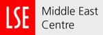 LSE Middle East Centre