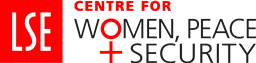 Centre for Women, Peace and Security, LSE