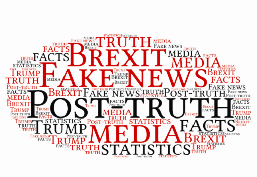 LSE Government Post-truth politics: Being a savvy news ...