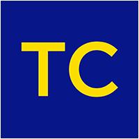 The TransCrisis icon