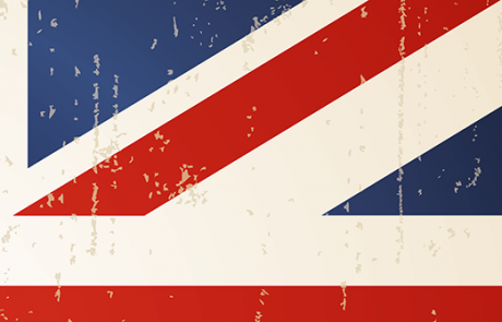 BOOKS: Patrick Dunleavy introduces 'The UK's Changing Democracy'