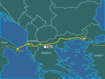 Nafpliotis_map