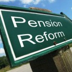 pic_pension_reform
