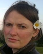 Linda Lund Pedersen