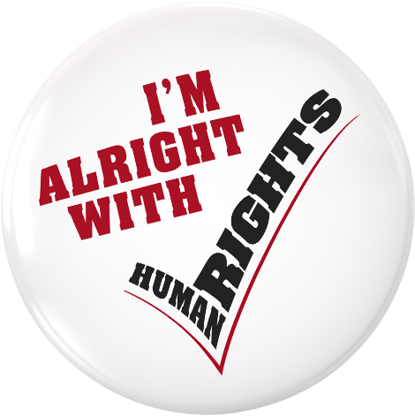advantages and disadvantages of human rights act The equal rights amendment was written by alice paul in 1923, just years after women were granted the right to vote by the 19th amendment  human, and diplomatic.