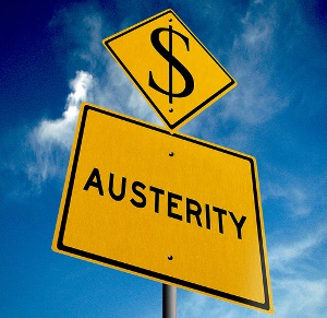 austerity3by3