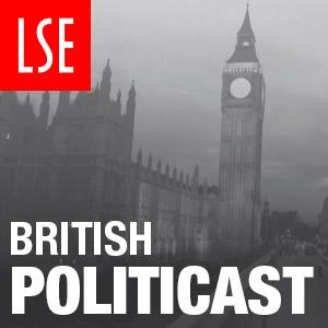britishpoliticast