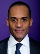 Adam Afriyie_MP