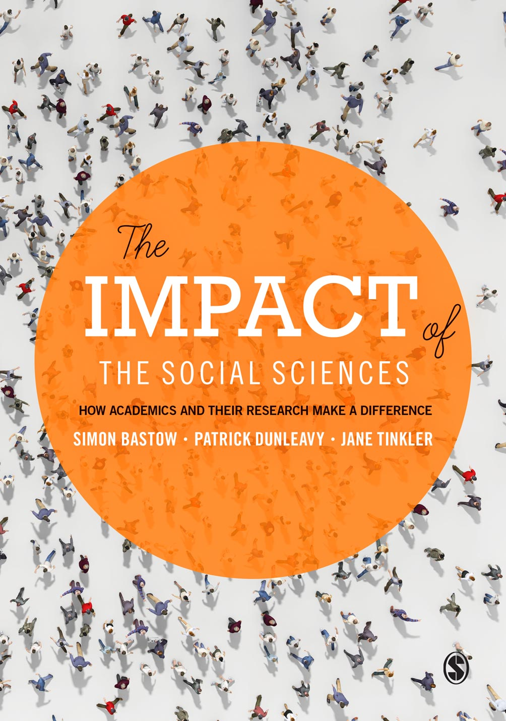 The Impact Of The Social Sciences