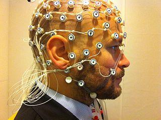 320px-EEG_recording