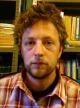Johannes_Wilm