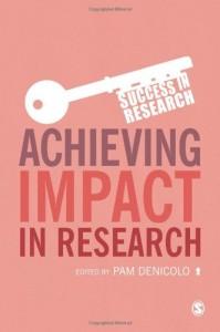 rb achieving impact 1