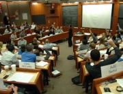 Harvard_Business_School_classroom