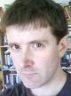 Andrew-McGettigan-thumb