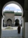 The University Fatima al-Fihri
