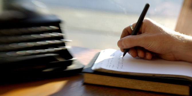 Essaybot: Free Essay Writing Tool | Essay Typer & Samples