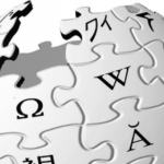 wikipedia poster