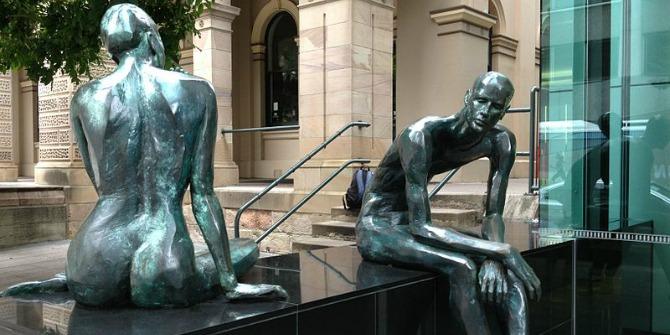 Sculpture_Dialogue_05.2013_086