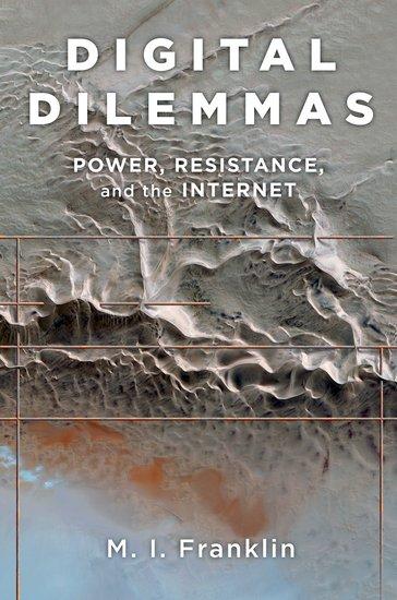 digitaldilemmas