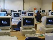 james madison computer