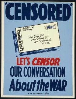 Censored_WPA_poster.jpg