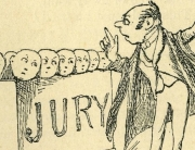 Trial_by_Jury_Usher