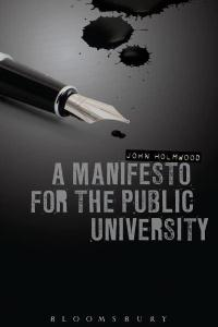 a-manifesto-for-the-public-university