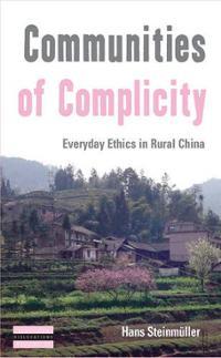 communities complicity
