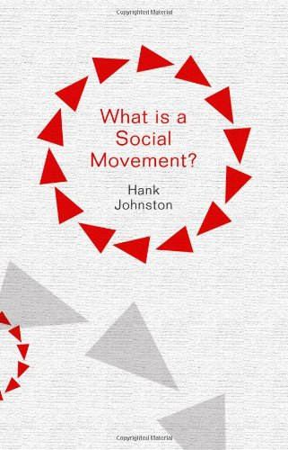 socialmovement