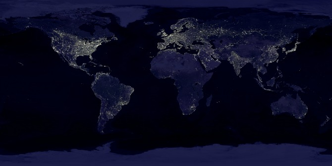 Earthlights_dmsp