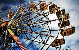 Ocean_City_Ferris_Wheel
