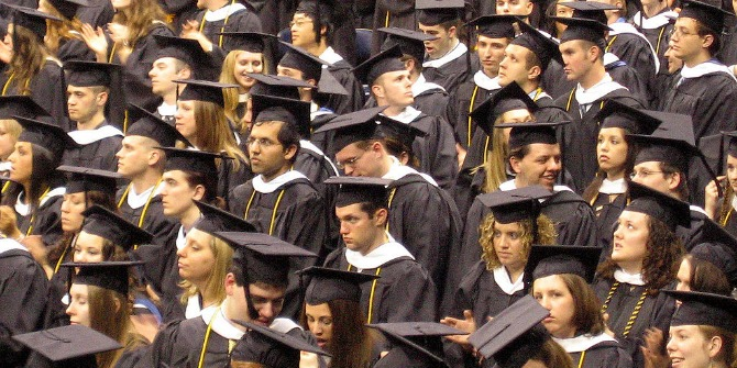 Immigration, Citizenship and Education: Should students be exempt?
