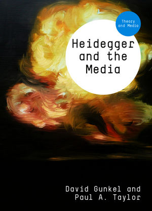 heidegger