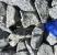 lapis-lazuli-115962_1280