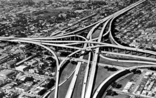 Miami's_Midtown_Interchange,_circa_1960s