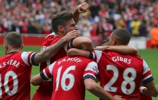 arsenal-soccer-economics