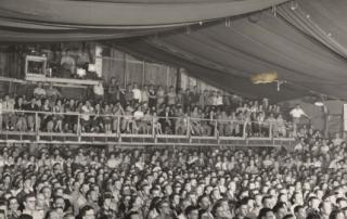 Audience_Frontier_Fiesta