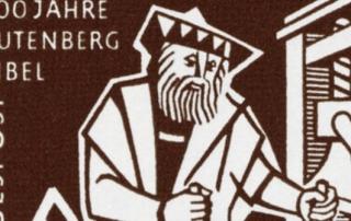 DBP_1954_198_Gutenberg