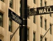 Wall_Street_&_Broadway