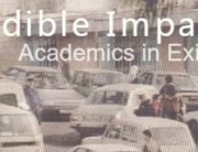 academics in exile featured image