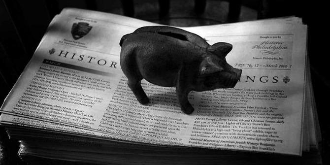 800px-Piggy_Bank_(197645347)
