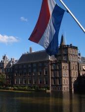 Den_Haag_Binnenhof