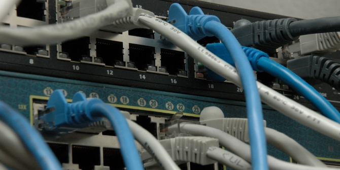 Network_switches