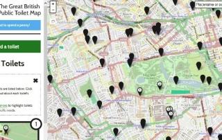 greatbritishtoiletmap